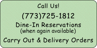 Call Us!