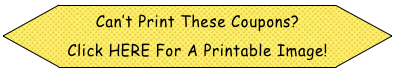 Can't Print These Coupons? 