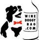 Wine Doggy Bags